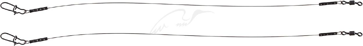 Поводок Select плетеный 1x7 12см 5кг  (1870.08.71 0П71012)