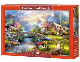 Пазлы Castorland 1000, С-103171