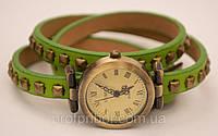 Женские наручные часы с длинным ремешком, фото 1