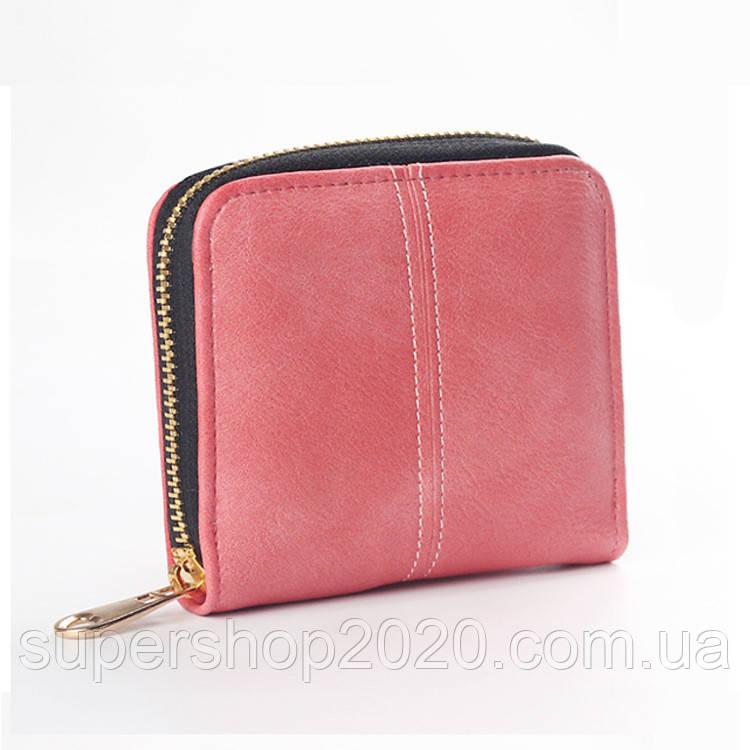 Жіночий гаманець Makorster LB