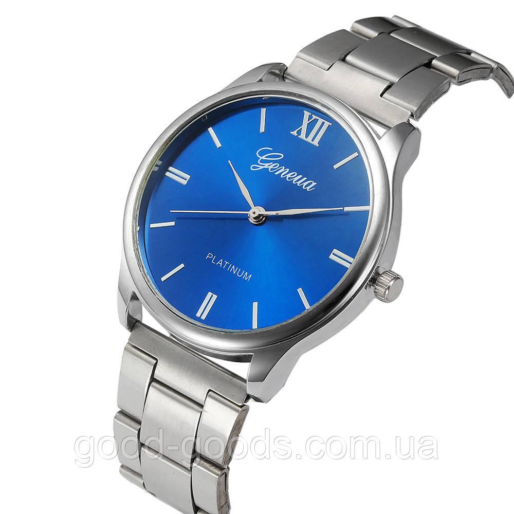 Мужские часы чоловічі часи годинник - Интернет-магазин «Хорошие-товары» в  Хмельницком 57fa4c8d1981f