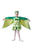 Детский костюм Муха