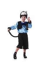 Детский костюм Кот, фото 1