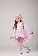 Детский костюм Жемчужинка, фото 1