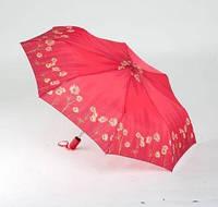Зонт женский автомат Magic Rain модель L3FA54P-02.