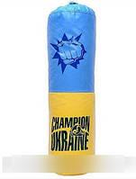 Набор Бокс Ukraine средний
