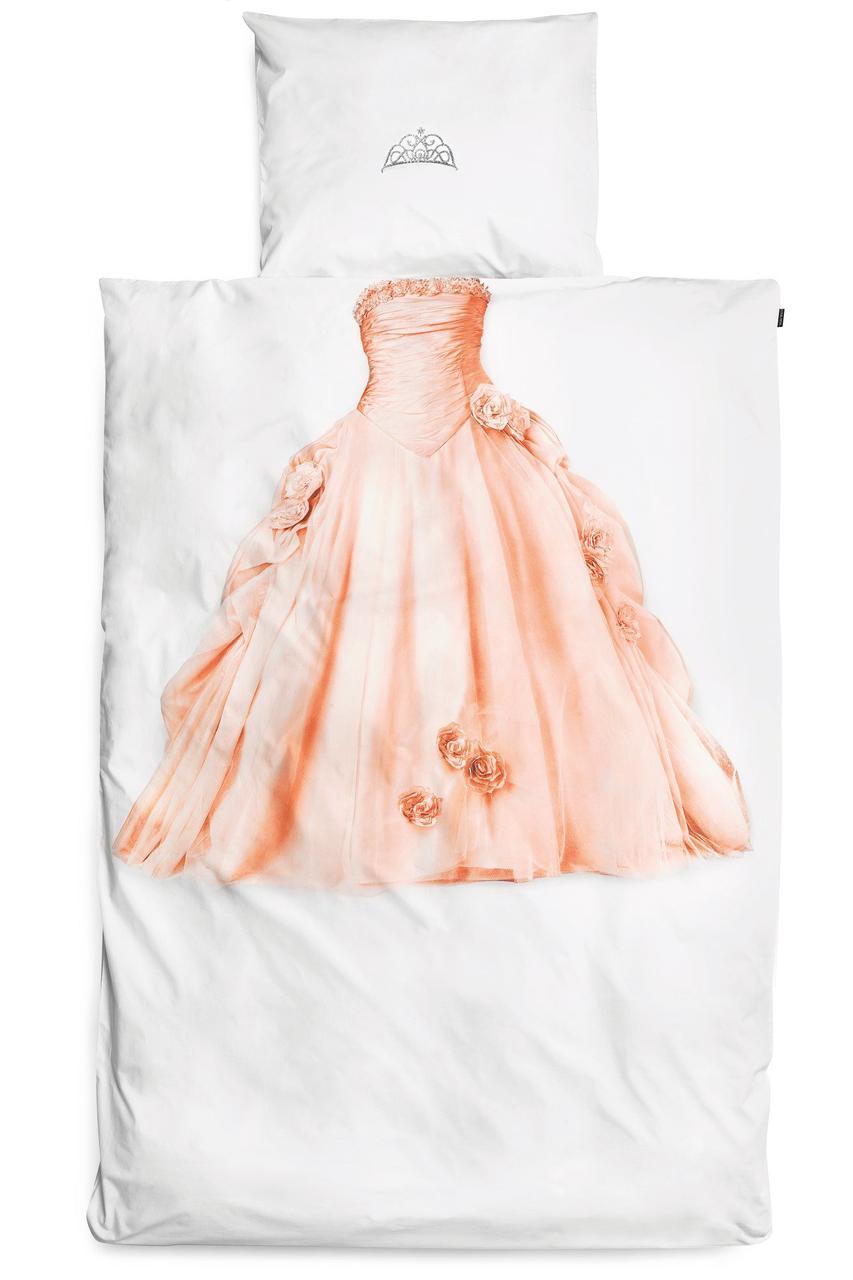 Постельное Белье Princess 140 x 200 см