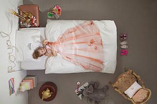 Постельное Белье Princess 140 x 200 см, фото 2