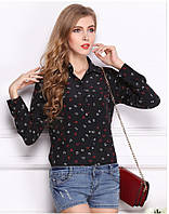 Женская блуза Anchor