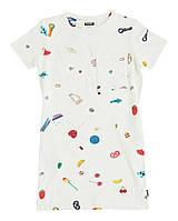 Сорочка ночная женская Snurk Candy XS