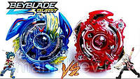 Наборы Бейблэйд Beyblade Super Attack