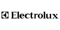 Коды ошибок СМА Electrolux