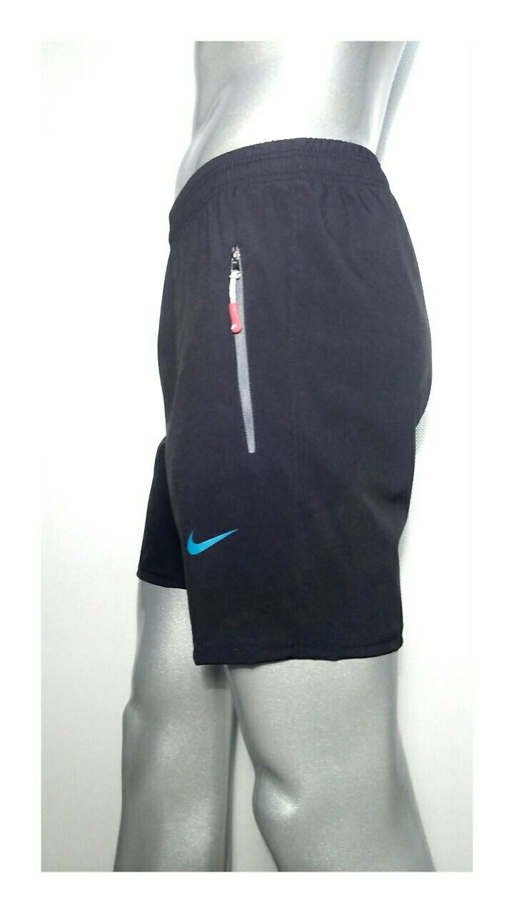 96fd7d1f Мужские шорты Nike из микрофибры копия, цена 270 грн., купить в ...