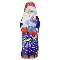 Smarties Дед мороз