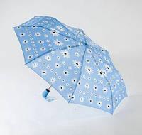 Зонт женский автомат Magic Rain модель L3FA54P-22.