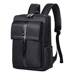 Мужской рюкзак Genius AL7449