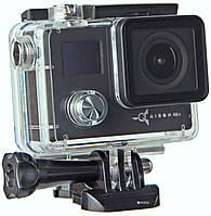 Екшн-камера Airon ProCam 4K Plus (4285234589564)