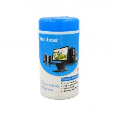 Чистящие салфетки Handboss 88 шт. (FH-HB026)