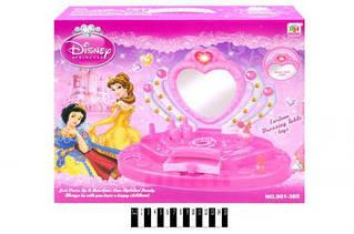 """Зеркало детское """"Disney Princesa"""""""