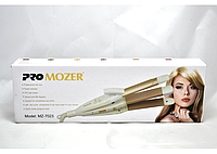 Утюжок для волос MZ-7023