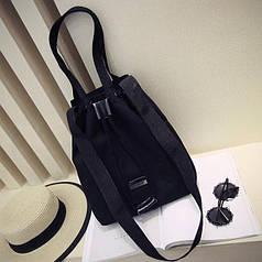Женская сумка Style AL7426