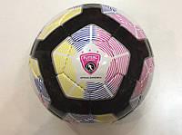 Мяч футзал №4 Премьер Лига ламинированный (без отскока)