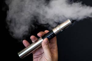 Электронные Сигареты - зачем они нужны?