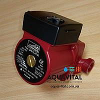 Циркуляционный насос Euroaqua GPS 15–6/130 с гайками