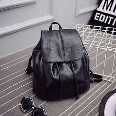 Женский рюкзак AL6899