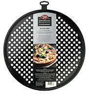 Лист для выпечки пиццы Performance