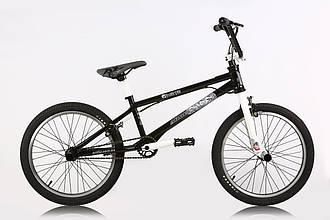 """Велосипед ARDIS VIPER FR 20""""  Черный"""