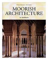 Книга Moorish Architecture