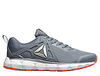 Кроссовки Reebok Hexaffect Run 5.0 BD1549, фото 1