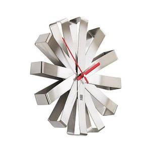 Настенные Часы Ribbon