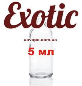 Экзотик 5 мл