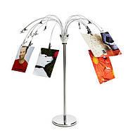 Подставка для фотографий Fotofalls на рабочий стол