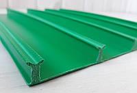 Бетонозащитный лист - Геомембрана HDPE TG Geoplas (Турция), толщина 2.0 мм, размер 2,20м х 2,90м