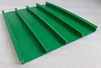 Бетонозащитный лист - Геомембрана HDPE TG Geoplas (Турция), толщина 2.5 мм, размер 2,20м х 2,90м