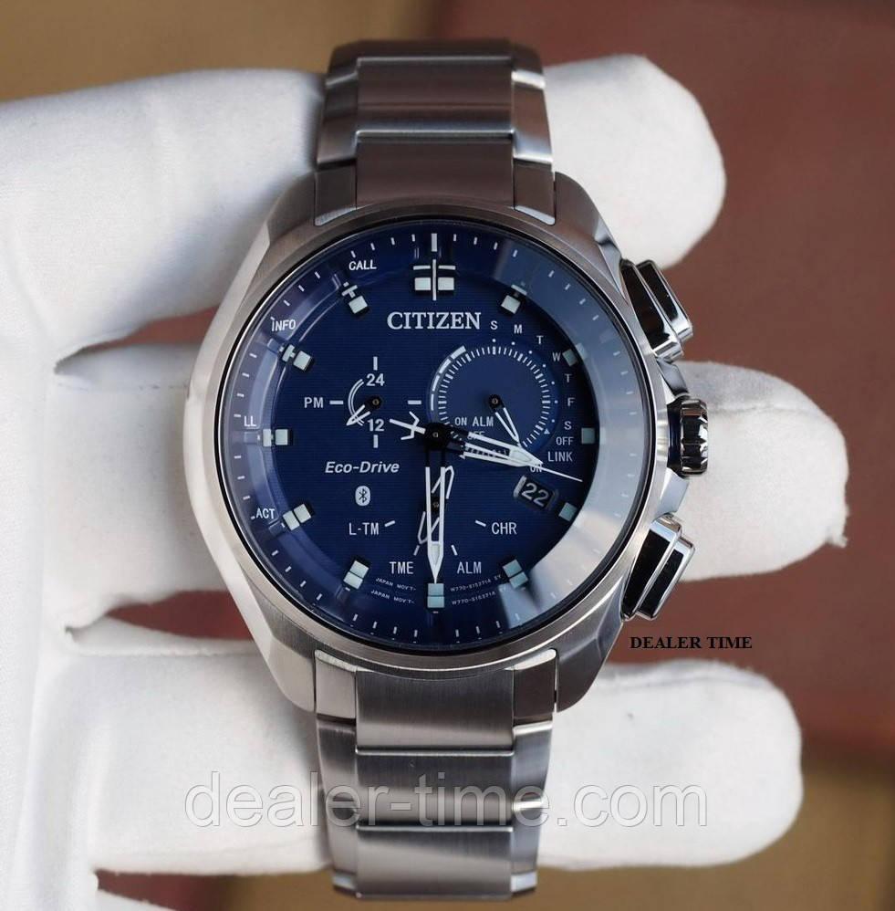 Продать ситизен часы стоимость japan часы walba их