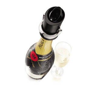 Nalewak для шампанского Champagne Saver
