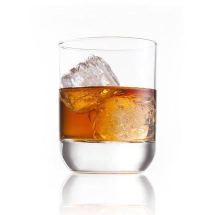Стакан для виски Vacu Vin 2 шт., фото 2