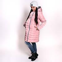 Куртка для беременных (Слингопальто 3 в 1)