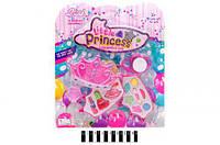 "Косметика ""Little Princess"""