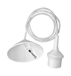 Подвеска для ламп Vita Copenhagen белый