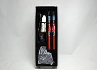 Электронная сигарета eGo Double Box CE-4