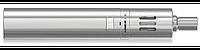Электронная сигарета JoyeTech eGo ONE 2200 mah DZ-58