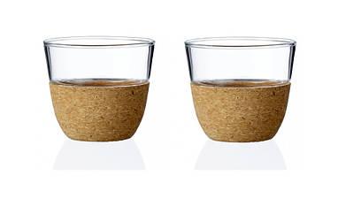 Чашка для чая Cortica 2 шт.