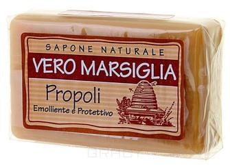 Nesti Dante Vero Marsiglia Propoli Мыло Прополис 150г.