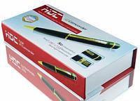 Ручка с камерой HD Pen DVR, ручка с видеокамерой