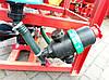 Оприскувач MIX 400 літрів /12 метрів штанга., фото 5